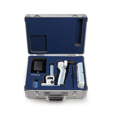 PSL Carrying Case