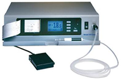 Reichert Model 30 Pneumatonometer