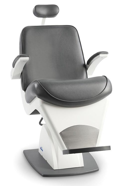 Reichert Stamina Tilt Chair