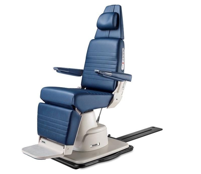 Reliance 940 Chair Glide