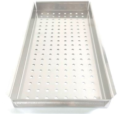 Replacement Large Tray for Midmark M7 Autoclave