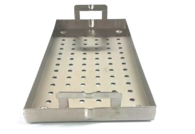 Replacement Large Tray for OCM Autoclave