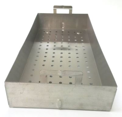 Replacement Large Tray for OCR Autoclave