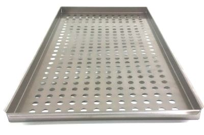 Replacement Large Tray for Tuttnauer 3870