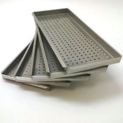Replacement Tray Set for Elara