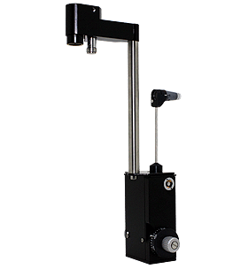 RU-900 Applanation Tonometer