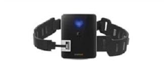 Smartheart® Pro 12-Lead ECG Machine