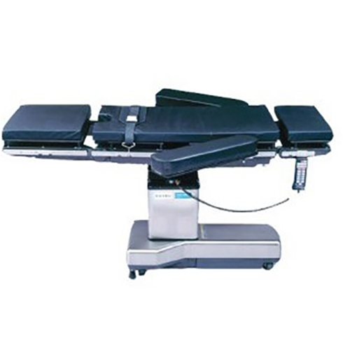 Steris Amsco 3085 R Surgical Table