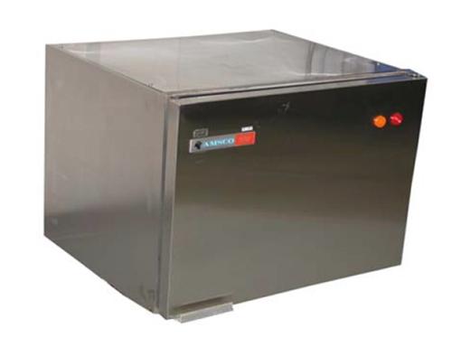 Steris Amsco M70WC-E (Table Top Cabinet)
