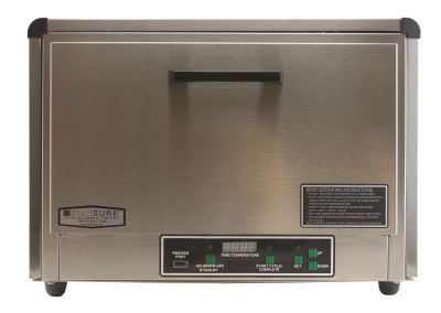 SteriSURE 3100 Dry Heat Sterilizer