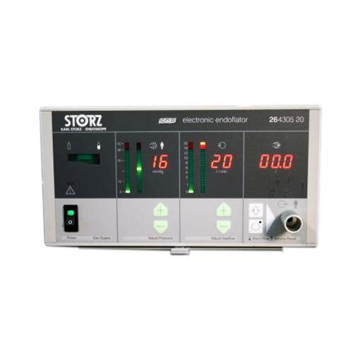 Storz Endoflator 26430520