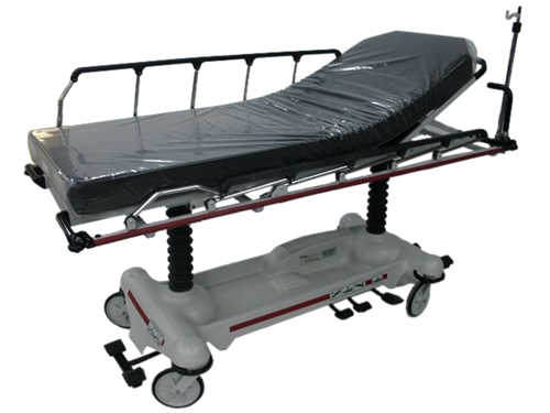Stryker 1010 Stretcher