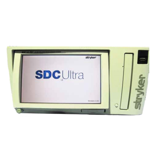Stryker SDCUltra Image Capture Device