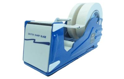 Tape Dispenser for C.I. Tape