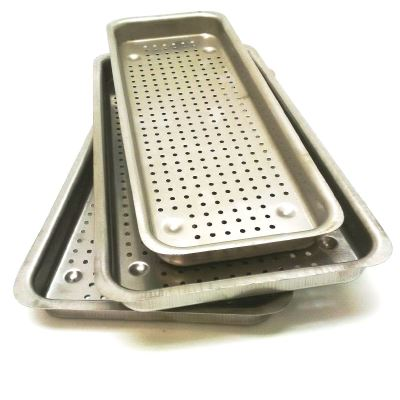 Tray Set for Midmark M7