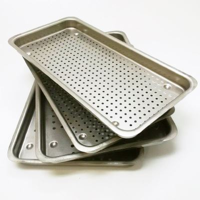Tray Set for Midmark M9