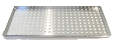 Tray, Small Tray for Tuttnauer 3870 Autoclave