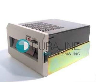 Tuttnauer Printer - Refurbished
