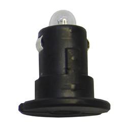 Vantage Plus Bulb