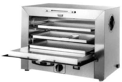 Wayne S1000 Dry Heat Sterilizer