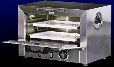 Wayne S500 Dry Heat Sterilizer