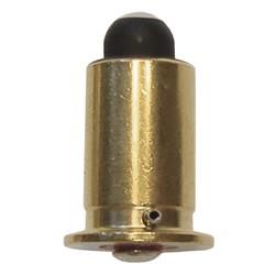 Wide Angle Twin Mag 3.5v Bulb