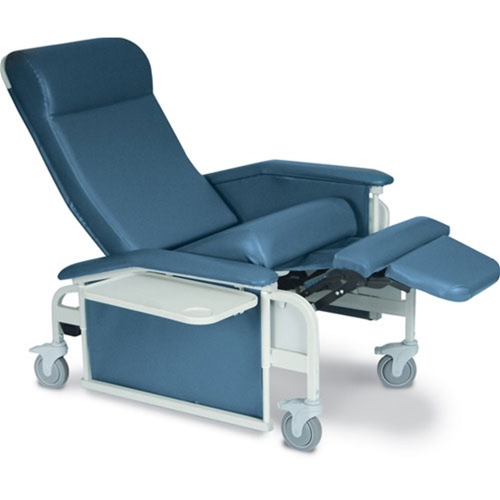 Winco 6570 Medical Recliner