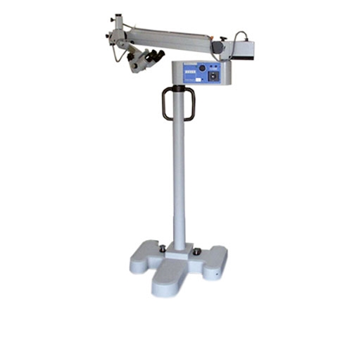 Zeiss OPMI 1-FC on S21 Stand