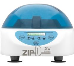 Zip-IQ TT Test Tube Centrifuge