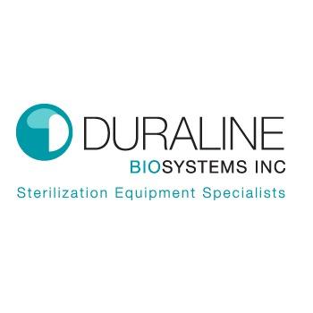 Duraline Systems Inc