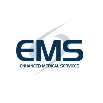 Enhanced Medical Services (EMS)