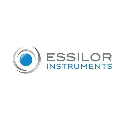 Essilor Instruments