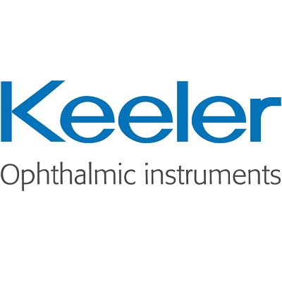 Keeler Ophthalmic Instruments