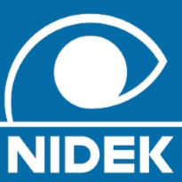 Nidek Eye & Health Care