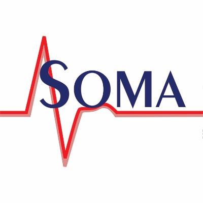 SOMA Technology