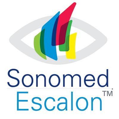 Sonomed Escalon