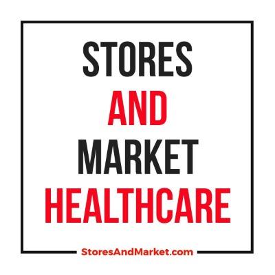 StoresAndMarket Healthcare