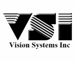 Vision Systems Inc