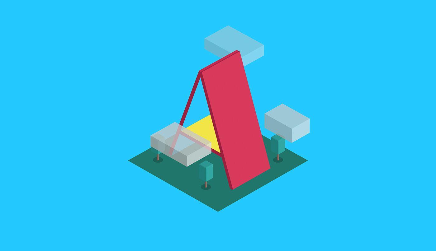 A-Frame, Mozilla's open source WebVR framework