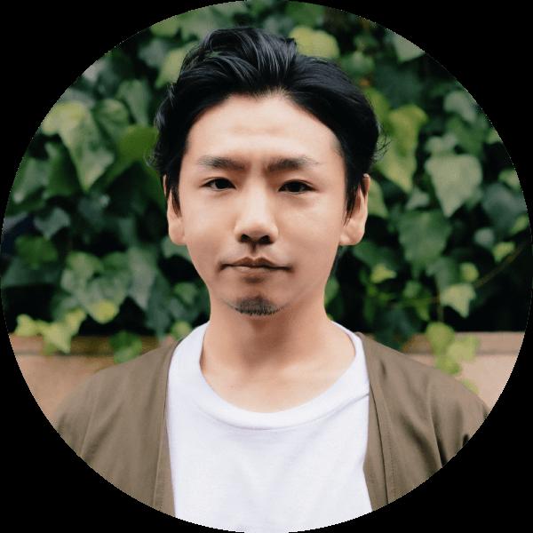 STYLISTE-STYLIST-PORTRAIT-Naoki-Yoshida-吉田ナオキ