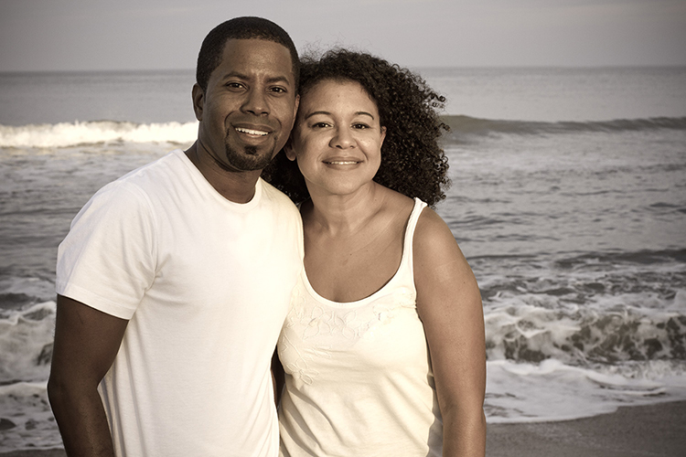 Marriage Coaching and Marriage Mentoring
