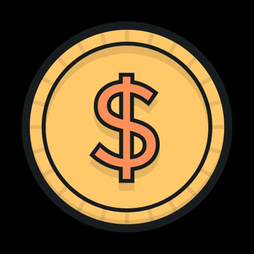 MAKING MONEY MOVES MASTERCOURSE
