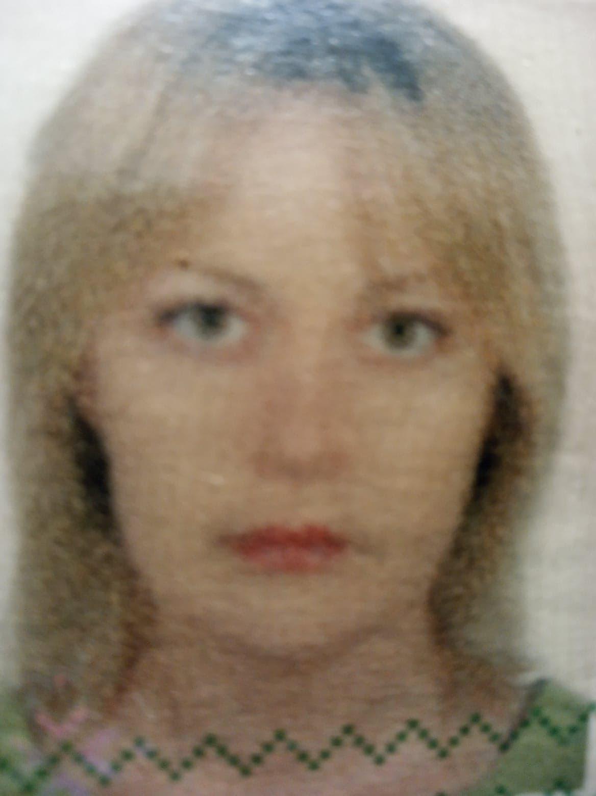 Kseniya Zaika