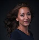 Elena Yemelyanova