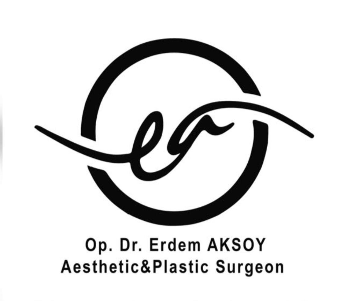 OP. DR. ERDEM AKSOY ESTETİK VE PLASTİK CERRAHİ MERKEZİ