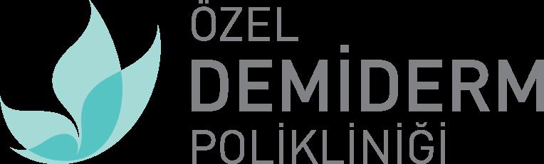 ÖZEL DEMİDERM POLİKLİNİĞİ