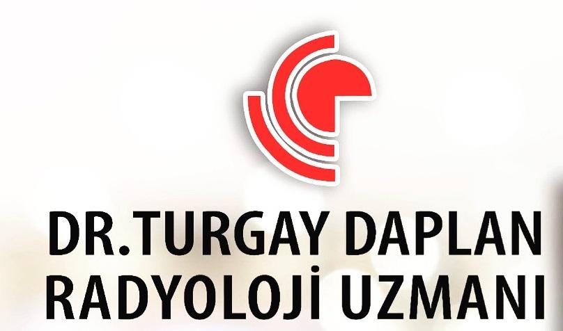 DR TURGAY DAPLAN MUAYENEHANESİ
