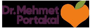 DR. MEHMET PORTAKAL MUAYENEHANESİ