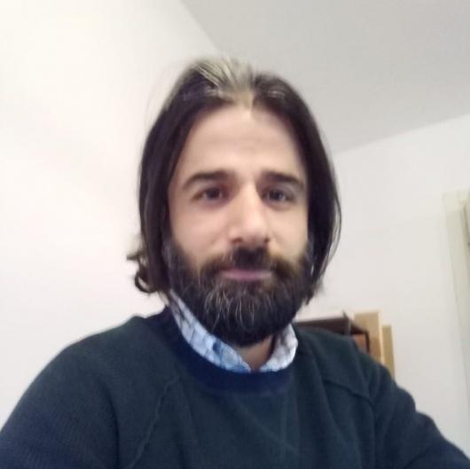 UZM.DR.ÖMER ESENKAYA  MUAYENEHANESİ