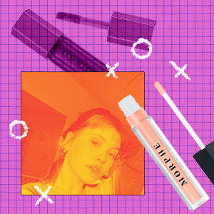 Supergreat users and their favorite lip glosses